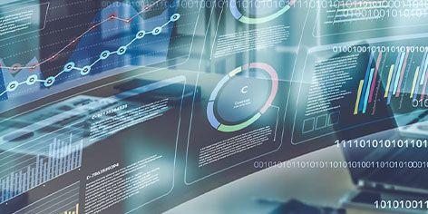 基幹システムと連携の必要性