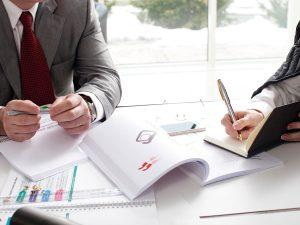 【業務改善の方法と5つのフロー】業務改善の事例もあわせて解説