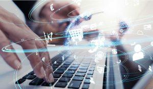 Web受発注・ECサイト構築システムの基本機能