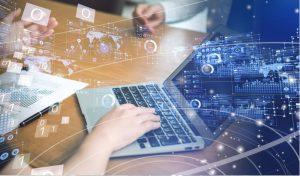 Web受発注・ECサイト構築システムと外部システムの連携メリット