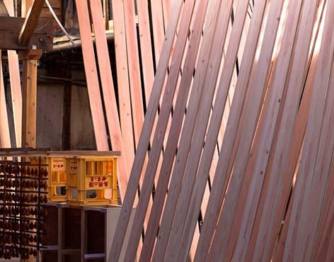 建築資材・材料