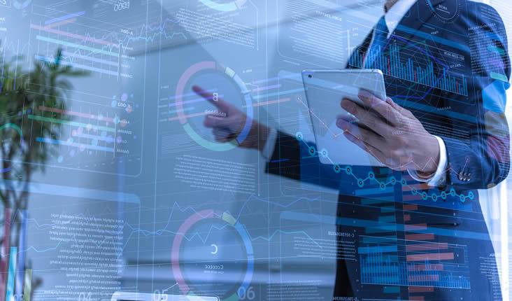 脱ハンコ・脱FAXで加速する業務のデジタル化
