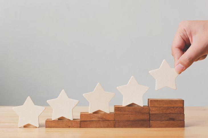 得意先のEC利用率と顧客満足度を上げられる