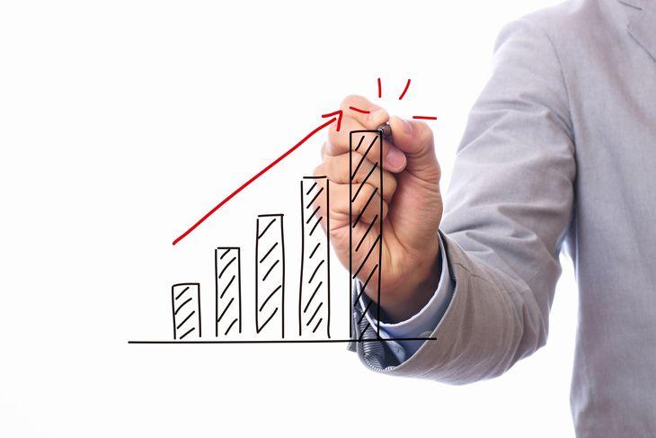 売上と利益の向上・非対面営業への改革