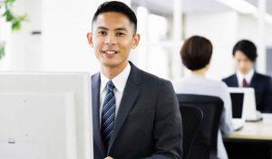卸売企業・商社がECを導入するメリットとEC化する際の課題
