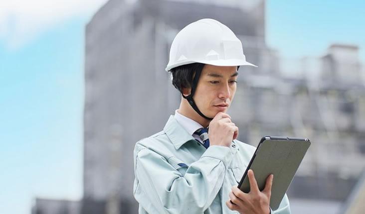 今後の建材業界の企業間取引に欠かせないネット通販