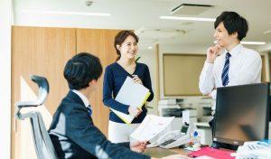 受発注業務の効率化で働きやすい職場づくりを!課題と改善策を解説