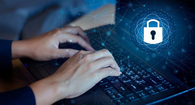 BtoB EC上で想定されるセキュリティリスクによる影響と対策